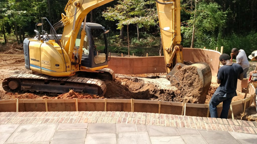 pool excavation (2)